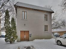 Triplex for sale in Mascouche, Lanaudière, 1189 - 1193, Chemin  Saint-Henri, 22113239 - Centris