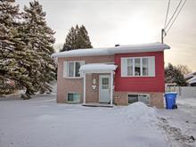 House for sale in Châteauguay, Montérégie, 8 - 8A, Rue  Provost, 25754516 - Centris