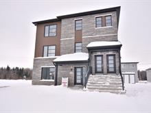 Triplex for sale in Mirabel, Laurentides, 10180, Rue du Beaujolais, 26318111 - Centris