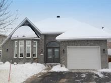 Maison à vendre à Auteuil (Laval), Laval, 5264, Rue  Thibault, 15025011 - Centris