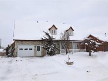 Maison à vendre à Les Chutes-de-la-Chaudière-Ouest (Lévis), Chaudière-Appalaches, 21, Rue des Jardins, 21885513 - Centris