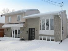 House for sale in Saint-Eustache, Laurentides, 44, 64e Avenue, 27665829 - Centris