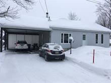 House for sale in Beauport (Québec), Capitale-Nationale, 118, Rue des Amis, 18268571 - Centris