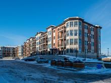 Condo for sale in La Prairie, Montérégie, 200, Avenue du Golf, apt. 402, 9837487 - Centris