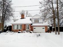 Maison à vendre à Mercier, Montérégie, 18, Rue des Écureuils, 22819528 - Centris