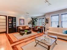Condo / Apartment for rent in Westmount, Montréal (Island), 376, Avenue  Redfern, apt. 32, 27099953 - Centris
