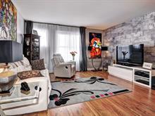 Condo à vendre à Cowansville, Montérégie, 131, Rue  Nelson, app. 5, 27215281 - Centris