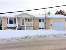 House for sale in Fleurimont (Sherbrooke), Estrie, 1445, Rue  Bowen Sud, 11166490 - Centris