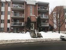 Condo à vendre à Chomedey (Laval), Laval, 3815, boulevard  Le Carrefour, app. 101, 17807577 - Centris