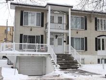 Duplex for sale in Anjou (Montréal), Montréal (Island), 7390 - 7392, Avenue de Belfroy, 17454568 - Centris