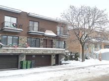 Triplex à vendre à Mercier/Hochelaga-Maisonneuve (Montréal), Montréal (Île), 6941A - 6945, Rue  Pierre-Gadois, 22353708 - Centris
