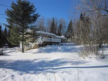 Maison à vendre à Entrelacs, Lanaudière, 121, Rue des Colibris, 28782574 - Centris