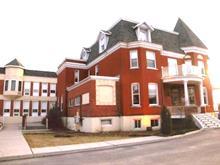 Bâtisse commerciale à vendre à Montebello, Outaouais, 676, Rue  Notre-Dame, 13708826 - Centris