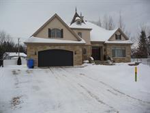 House for sale in Sainte-Anne-des-Plaines, Laurentides, 312, Rue  Saint-Antoine, 28383437 - Centris