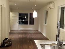 Condo / Apartment for rent in Saint-Hubert (Longueuil), Montérégie, 5409, Montée  Saint-Hubert, 17250075 - Centris