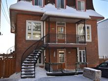 Duplex for sale in Sainte-Anne-de-Beaupré, Capitale-Nationale, 9856 - 9860, Avenue  Royale, 21744063 - Centris