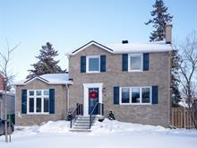 House for sale in Lachine (Montréal), Montréal (Island), 740, 49e Avenue, 13216963 - Centris