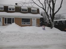 House for sale in Les Rivières (Québec), Capitale-Nationale, 3982, Avenue des Pyrénées, 27180046 - Centris