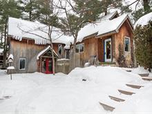 Maison à vendre à Aylmer (Gatineau), Outaouais, 45, Rue  Butternut, 27053247 - Centris