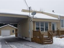 House for sale in Maria, Gaspésie/Îles-de-la-Madeleine, 47, Rue des Faisans, 27477644 - Centris