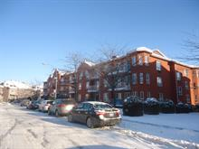 Condo for sale in LaSalle (Montréal), Montréal (Island), 1020, Rue  Melatti, apt. 111, 21892485 - Centris
