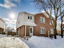 House for sale in Hull (Gatineau), Outaouais, 80, Rue du Solstice, 25687411 - Centris