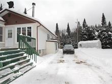 Maison à vendre à Amherst, Laurentides, 138, Terrasse  Maskinongé, 19978509 - Centris