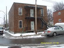 Duplex for sale in Montréal-Nord (Montréal), Montréal (Island), 11981 - 11983, Avenue  Georges-Pichet, 11067998 - Centris