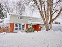 Maison à vendre à Gatineau (Gatineau), Outaouais, 54, Rue de Gascogne, 27878416 - Centris