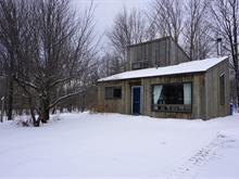 House for rent in Sutton, Montérégie, 2055, Chemin  Poissant, apt. H, 27318757 - Centris