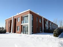 House for sale in LaSalle (Montréal), Montréal (Island), 8018, Rue  Jean-Chevalier, 16161262 - Centris