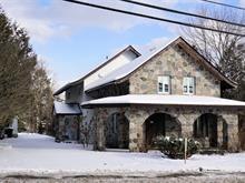 Maison à vendre à Sutton, Montérégie, 62, Rue  Principale Nord, 26032750 - Centris
