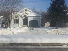 House for sale in Blainville, Laurentides, 1192, boulevard  Céloron, 14405810 - Centris