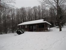 Maison à vendre à Shefford, Montérégie, 46, Rue  Claude, 16509481 - Centris