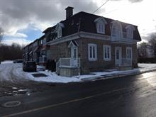 Condo à vendre à L'Île-Bizard/Sainte-Geneviève (Montréal), Montréal (Île), 16782, boulevard  Gouin Ouest, 9052122 - Centris