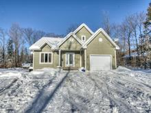House for sale in Cantley, Outaouais, 55, Rue  Dupéré, 22811225 - Centris