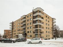 Condo for sale in Anjou (Montréal), Montréal (Island), 7031, Avenue  Lionnaise, 14443241 - Centris