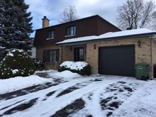 Maison à vendre à L'Île-Bizard/Sainte-Geneviève (Montréal), Montréal (Île), 484, Rue  Raymond, 28386727 - Centris