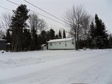 Maison mobile à vendre à Sainte-Julienne, Lanaudière, 3570, 5e av. du Domaine-Patry, 17638101 - Centris
