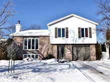 House for sale in Beloeil, Montérégie, 838, Rue  Radisson, 26957938 - Centris