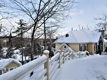 House for sale in Saint-Sauveur, Laurentides, 41, Chemin  Le Nordais, 12174658 - Centris