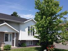 Maison à vendre à Les Chutes-de-la-Chaudière-Est (Lévis), Chaudière-Appalaches, 1695, Rue  Pierre-Arthur, 23083670 - Centris