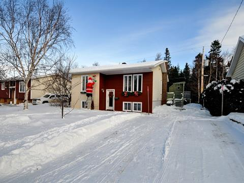 Maison à vendre à Rimouski, Bas-Saint-Laurent, 385, Avenue de l'Eurêka, 13975283 - Centris