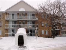 Condo for sale in Les Rivières (Québec), Capitale-Nationale, 6305, Rue du Gabarit, apt. 109, 25682351 - Centris