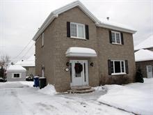 Maison à vendre à Sainte-Foy/Sillery/Cap-Rouge (Québec), Capitale-Nationale, 1340, Avenue  Robert-L.-Séguin, 9573015 - Centris