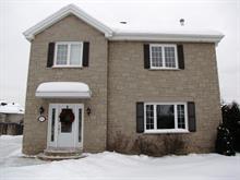 House for sale in Sainte-Foy/Sillery/Cap-Rouge (Québec), Capitale-Nationale, 1340, Avenue  Robert-L.-Séguin, 9573015 - Centris