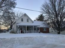 House for sale in Hudson, Montérégie, 74, Rue  McNaughten, 15614647 - Centris
