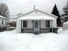 Maison à vendre à Charlesbourg (Québec), Capitale-Nationale, 1263, Rue de Lorraine, 12302081 - Centris