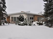House for sale in Drummondville, Centre-du-Québec, 11, boulevard  Gall, 24126344 - Centris