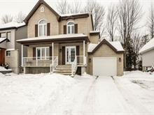 House for sale in L'Assomption, Lanaudière, 226, Rue  Rivest, 27948234 - Centris